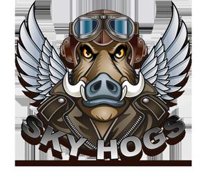 Sky Hogs